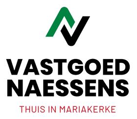 logo Vastgoed Naessens